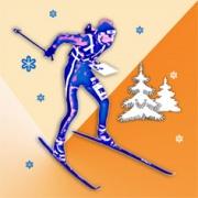 dzerzhinsk2011_logo